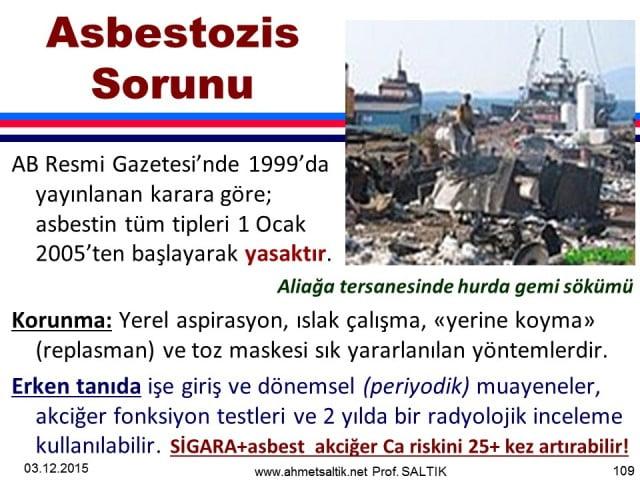 asbestozis_ahmetsaltik